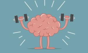 10 วิธีสังเกต ภาวะสมองเสื่อม