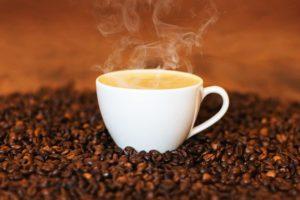 บอกต่อสำหรับคนดื่มกาแฟ