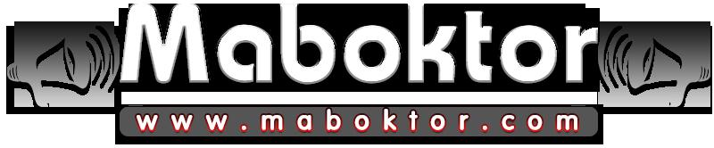 Maboktor