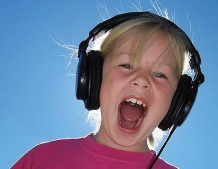 ฟังเพลงโมสาร์ท พัฒนาสมอง